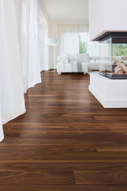 parkett interio baudesign fachzentrum innenausbau material montage. Black Bedroom Furniture Sets. Home Design Ideas